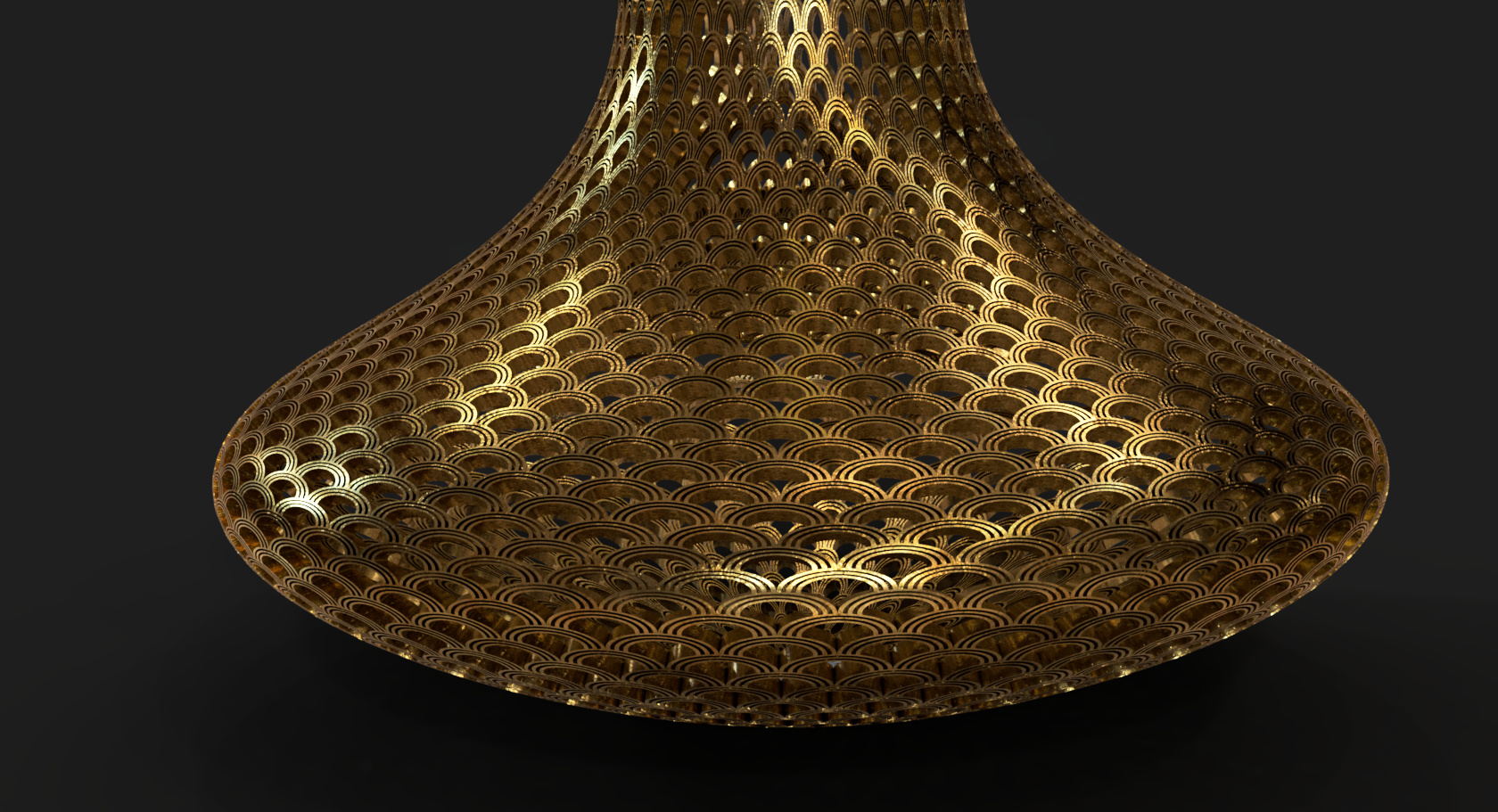 Vase_with_Pattern_componets_2021-Jan-21_11-27-08PM-000_CustomizedView18424447539_png